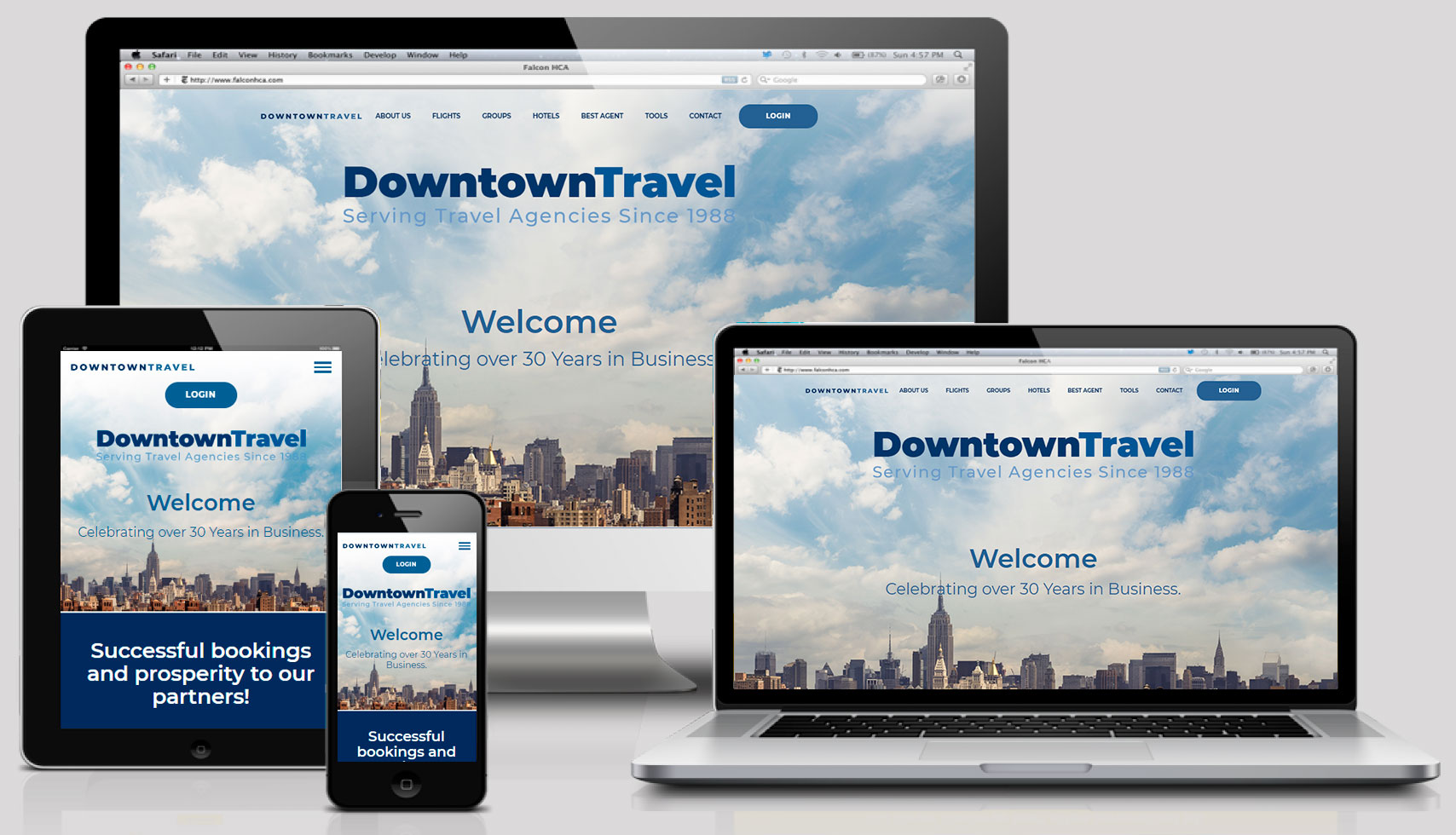 http://downtowntravel.com/